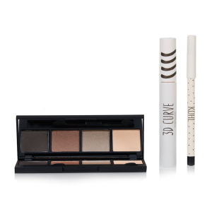 Topshop_Beauty_Xmas_Smokey_Eye_Kit_0_1415643253