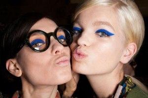 20-Best-Blue-Eye-Liner-Looks-Ideas-16