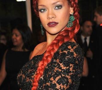 Rihanna-hairstyle_19927