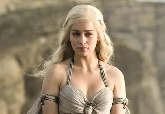 1385505024825_khalessigame-of-thrones-hot-100-westeros
