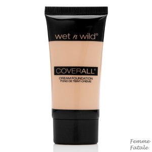 COVERALL_MAKE-UP_816