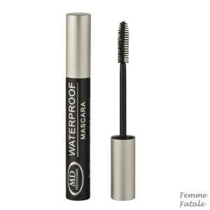 MD_WATERPROOF_MASCARA