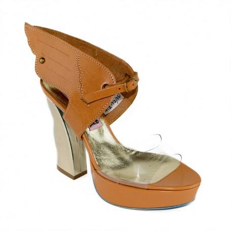 high-heels-sandals-ikarous-