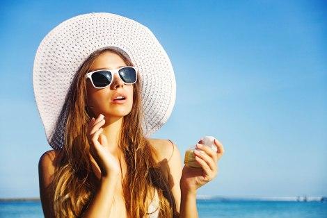 summer-beauty-featured