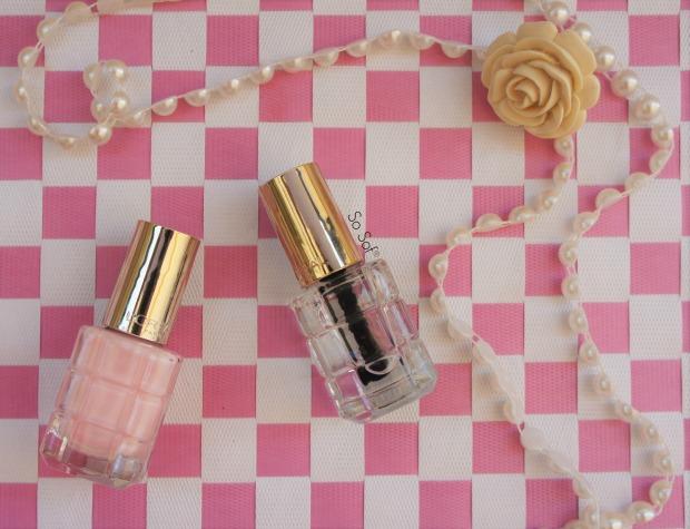 loreal rose-1.jpg