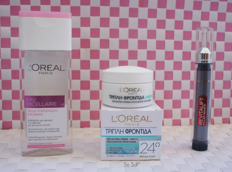 loreal products 1-1.jpg
