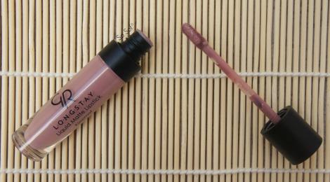 Golden Rose Liquid Matte Lipstick 10.jpg