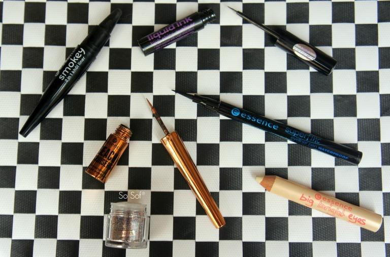 essence eye makeup.jpg