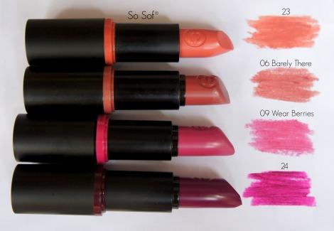 essence lipsticks.jpg
