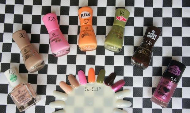 essence nail polish.jpg