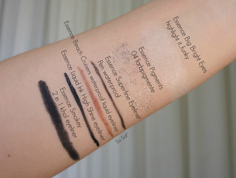 essence swatches.jpg