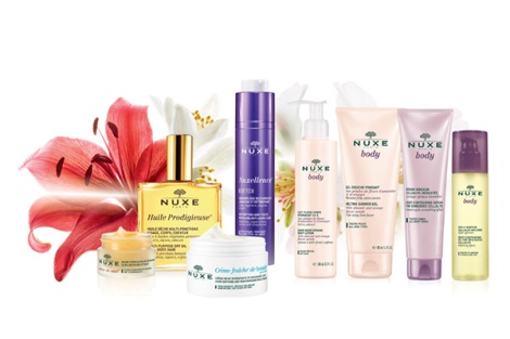 Nuxe-Products.jpg
