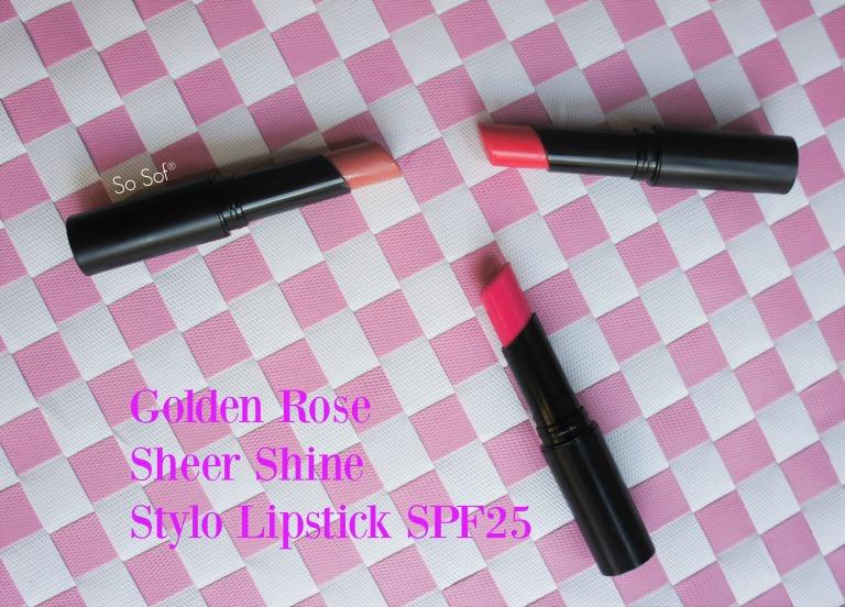 stylo lipstick.jpg