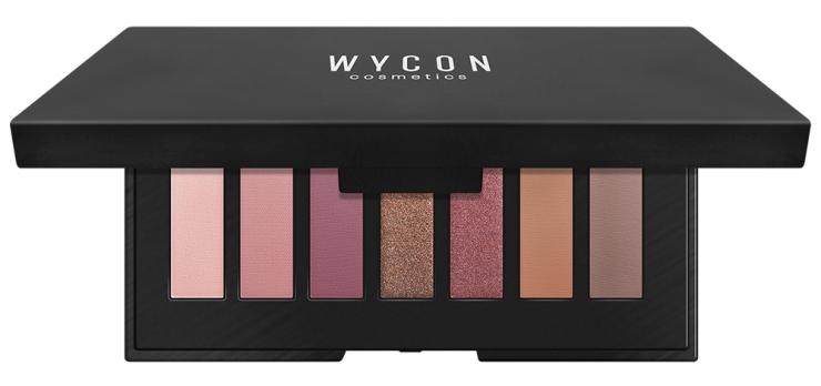 wycon-cosmo-samurai-1000-12