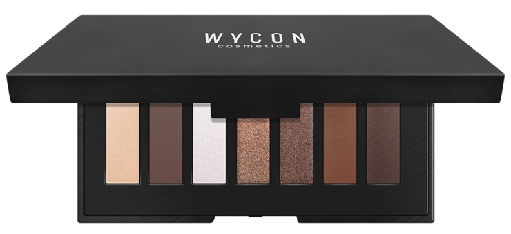 wycon-cosmo-samurai-1000-13.jpg