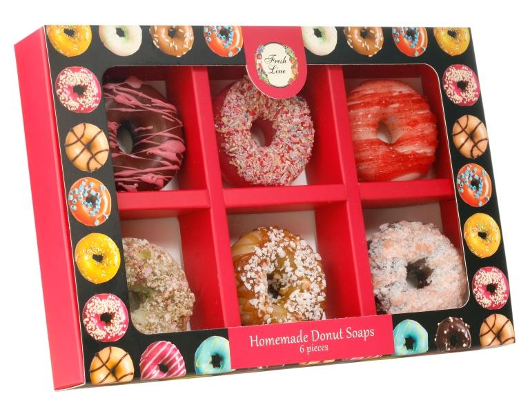 Donut Soaps 6pcs.jpg
