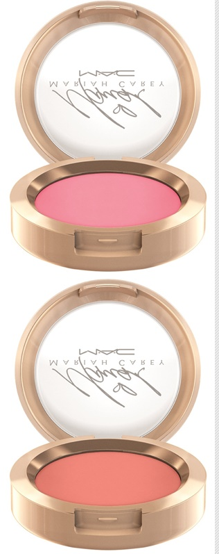 mac-mariah-carey-blush
