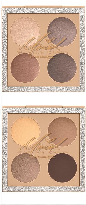 mac-mariah-carey-eyeshadow-palette