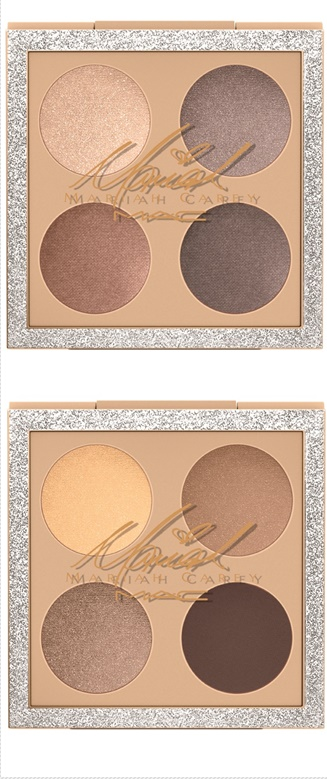 mac-mariah-carey-eyeshadow-palette