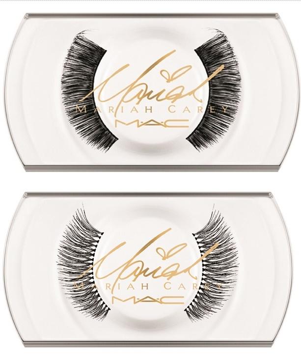 mac-mariah-carey-false-lashes