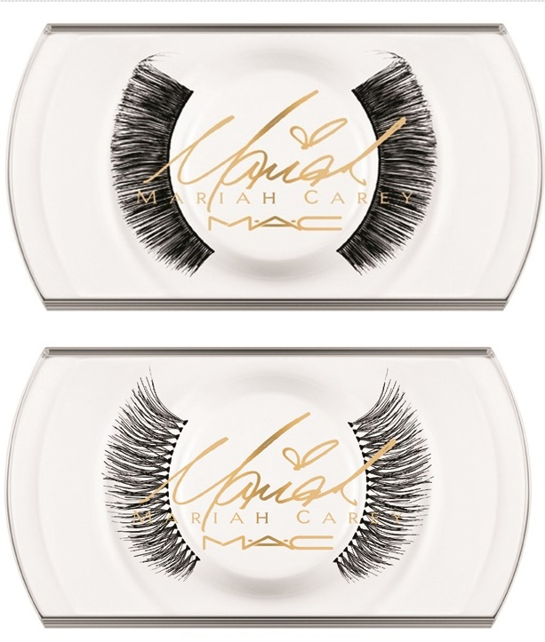 mac-mariah-carey-false-lashes