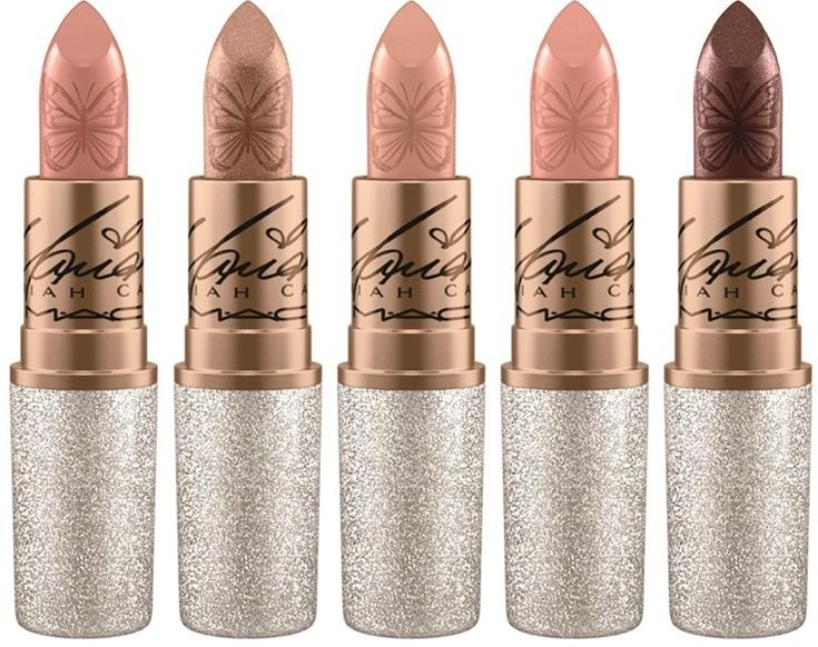 MAC-Mariah-Carey-Lipstick.jpg