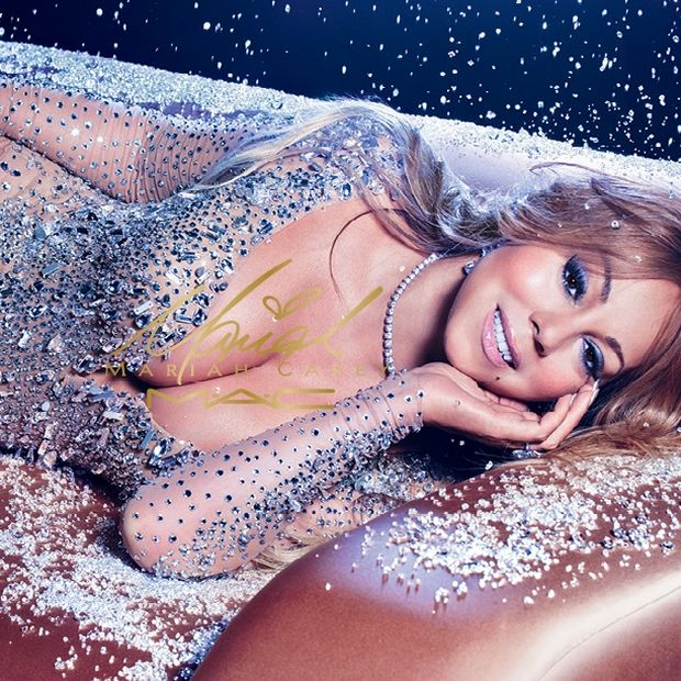 MARIAH-CAREY_BEAUTY_RGB_72.jpg