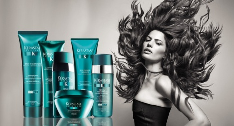 kerastase-therapisteweb-350x1751