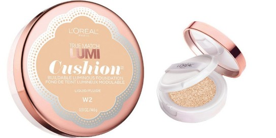 loreal-true-match-lumi-cushion-foundation
