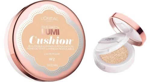 loreal-true-match-lumi-cushion-foundation
