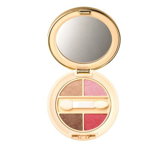 sailor-moon-makeup-eye-shadow-compact