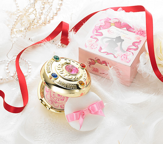 sailormoon-prism-compact-powder-makeup2015.jpg