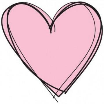 heart-sketch_21170043