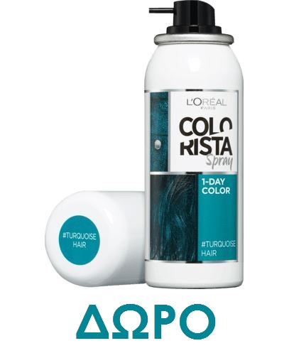 l-oreal-colorista-sprays