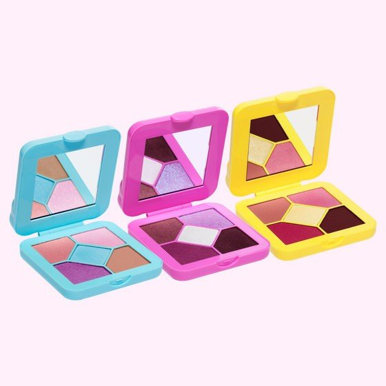 Lime-Crime-Pocket-Candy-Palettes-Release-Date (1)