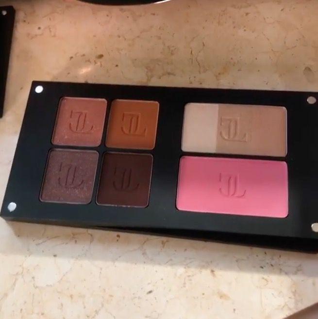 jlo-inglot-makeup-cardi-b-1524229759