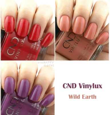 cnd-fall-2018-wild-earth-collection-review-swatches
