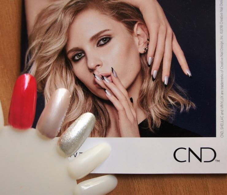 cnd nail lacquer.JPG